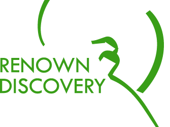 Renown Discovery Sdn Bhd