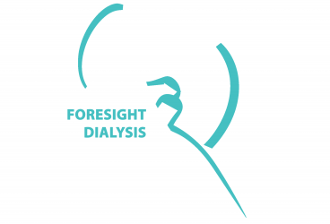 FORESIGHT DIALYSIS SDN BHD – Urgent!!!