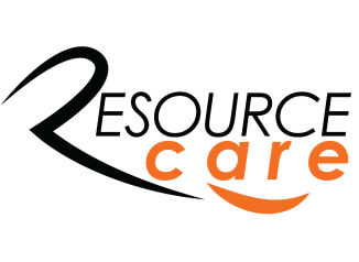 Resource Care Sdn Bhd