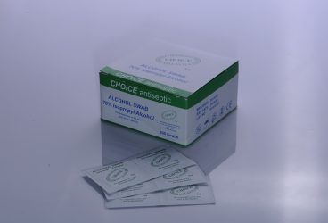 General Medical and Diagnostic Product
