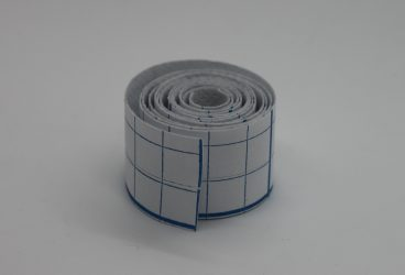 Surgifix | Nonwoven Dressing Retention Rolls